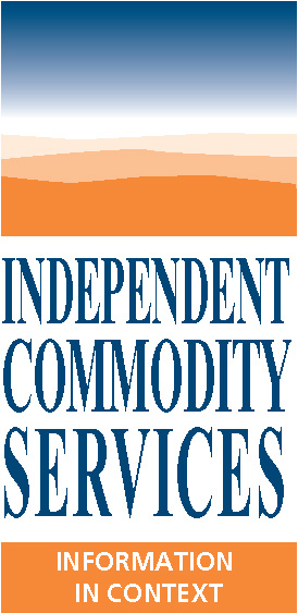 Independent Commodity Services